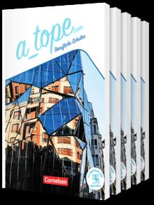 A_tope.com - Berufliche Schulen