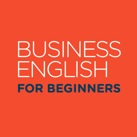 Business English for Beginners - Vokabeltrainer-App: Wortschatztraining - A1
