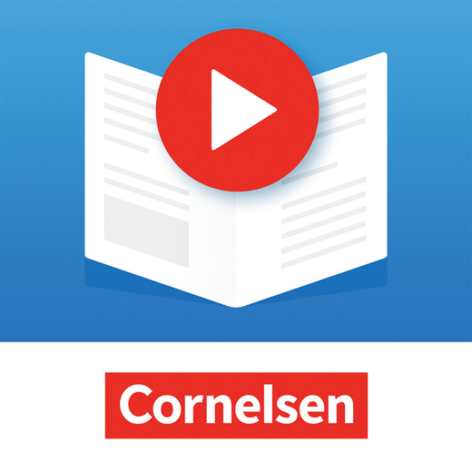 Pluspunkt Deutsch - Leben in Deutschland - PagePlayer-App - A1: Gesamtband
