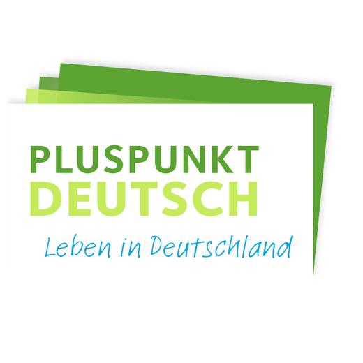 Pluspunkt Deutsch - Leben in Deutschland - Vokabeltrainer-App Wortschatztraining Polnisch-Deutsch - A1: Gesamtband