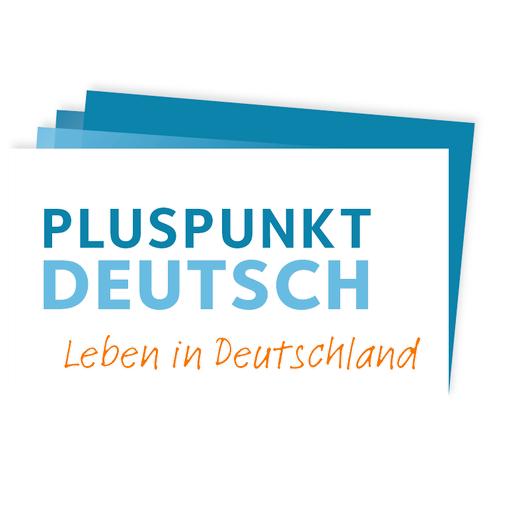Pluspunkt Deutsch - Leben in Deutschland - Vokabeltrainer-App Wortschatztraining Spanisch-Deutsch - A2: Gesamtband