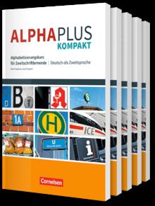 Alpha plus - Kompakt