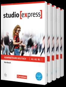Studio [express]