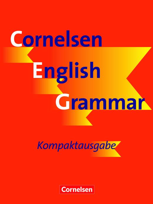 Abgehoben Englisch