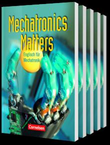 Mechatronics Matters