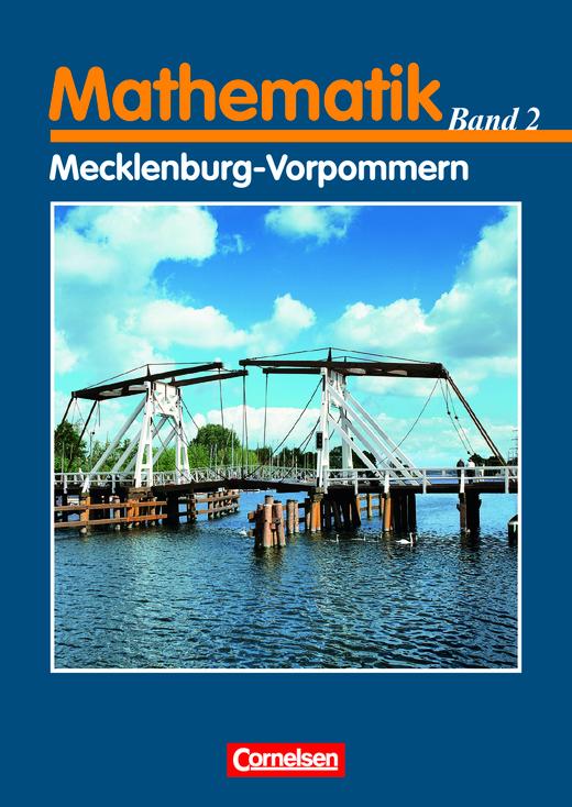 Bigalke/Köhler: Mathematik - Analytische Geometrie, Stochastik - Schülerbuch - Band 2