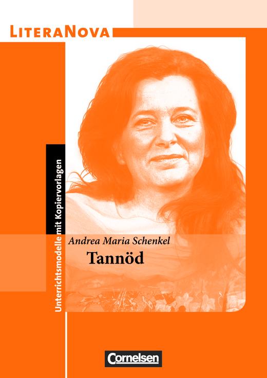 LiteraNova - Tannöd