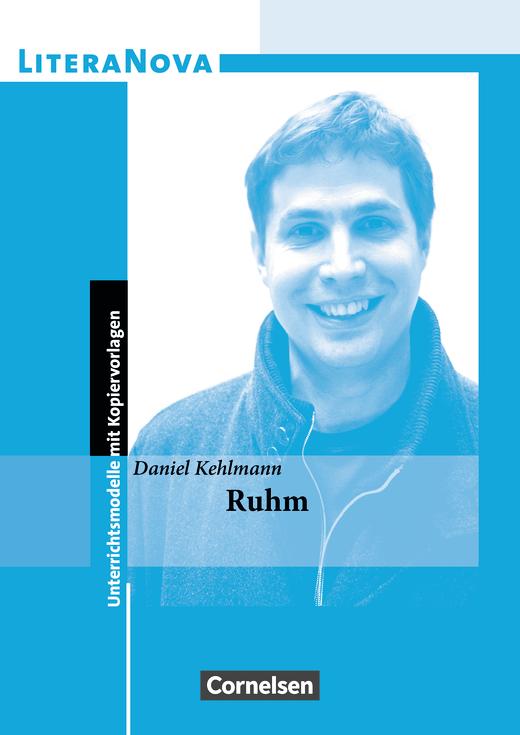 LiteraNova - Ruhm