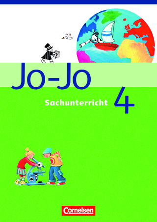 Singles ab 30 in münchen