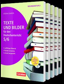 Texte und Bilder - Deutsch