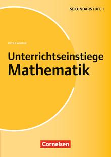 Unterrichtseinstiege - Unterrichtseinstiege für die Klassen 5-10 (3. Auflage) - Mit Unterrichtseinstiegen begeistern - Buch