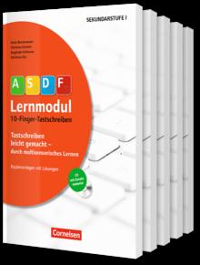 ASDF-Lernmodul