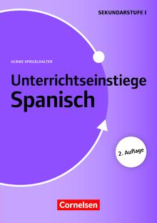 Unterrichtseinstiege - Unterrichtseinstiege für die Klassen 7-10 (2. Auflage) - Mit Unterrichtseinstiegen begeistern - Buch