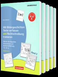 Kombitraining Deutsch