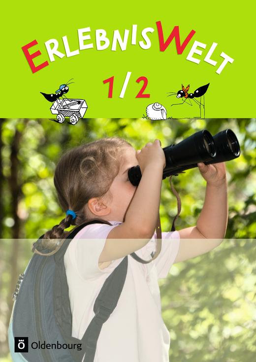 Schulbuchverlag Cornelsen
