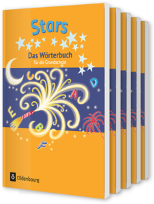 Stars - Das Wörterbuch