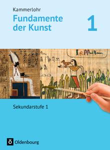 Kammerlohr - Schülerbuch - Band 1