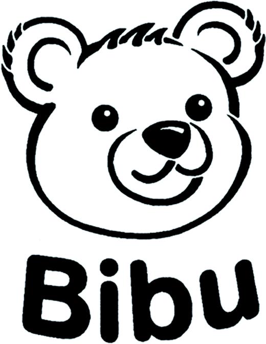 Bibu Stempel - Zu allen Ausgaben: Mein Mathebuch und Das Sprachbuch