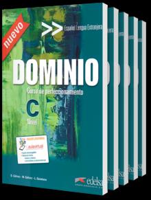 Dominio - Nueva Edición