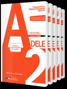 DELE - Edición 2020