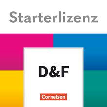 Diagnose und Fördern - Online Diagnose und Fördermaterialien Deutsch/ Mathematik/ Englisch