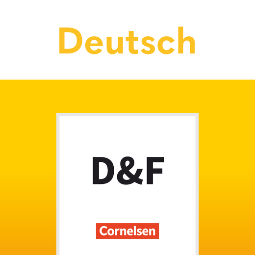 Diagnose und Fördern - Online Diagnose und Fördermaterialien Deutsch