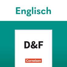 Diagnose und Fördern - Online Diagnose und Fördermaterialien Englisch