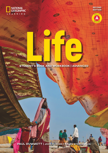 Life - Second Edition
