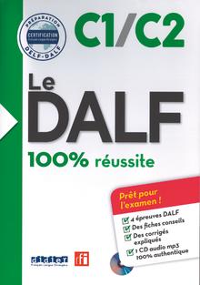 Le DALF