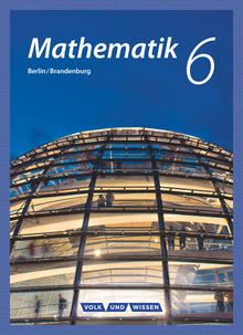 Mathematik - Grundschule Berlin/Brandenburg