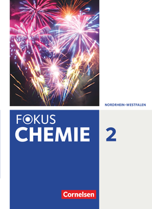 Fokus Chemie - Neubearbeitung