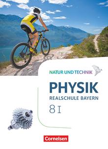 Natur und Technik - Physik Neubearbeitung