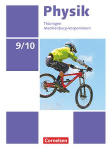 Physik - Neue Ausgabe