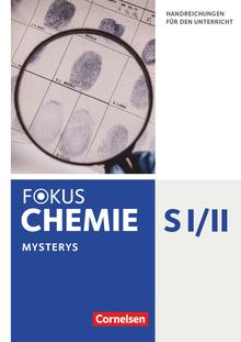 Fokus Chemie - Neubearbeitung - Zu allen Ausgaben