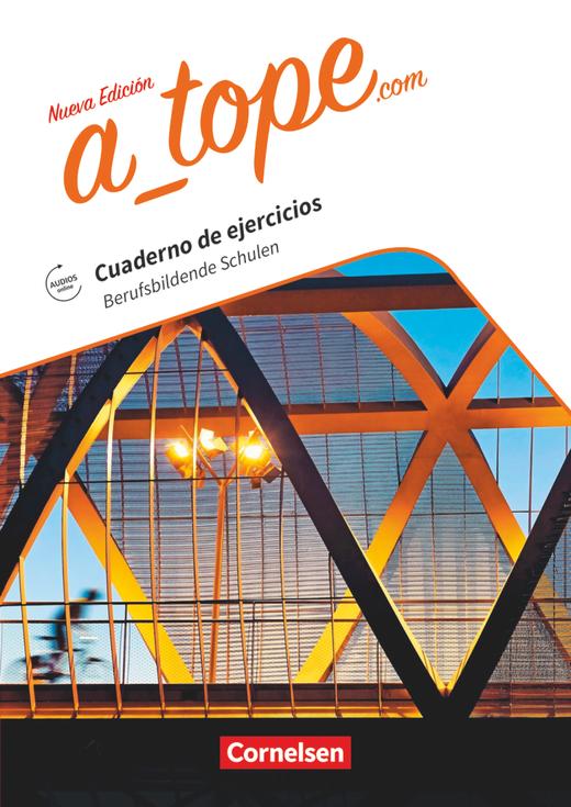 A_tope.com - Berufsbildende Schulen - Arbeitsheft