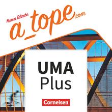A_tope.com - Unterrichtsmanager Plus online