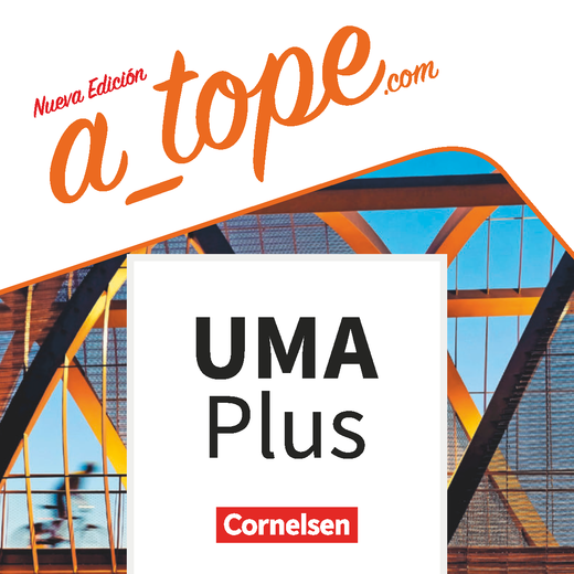 A_tope.com - Unterrichtsmanager Plus online (Demo 90 Tage)