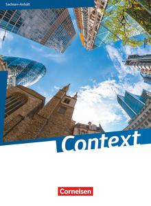 Context - Sachsen-Anhalt