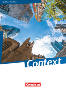 Context - Nordrhein-Westfalen