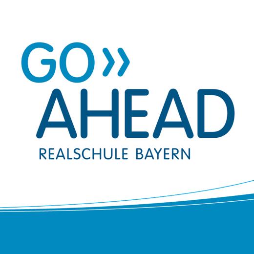 Go Ahead - Vokabeltrainer-App: Wortschatztraining - 6. Jahrgangsstufe
