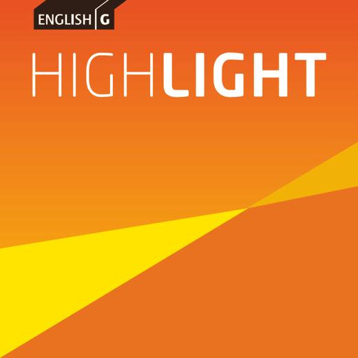 English G Highlight - Vokabeltrainer-App: Wortschatztraining - Band 5: 9. Schuljahr