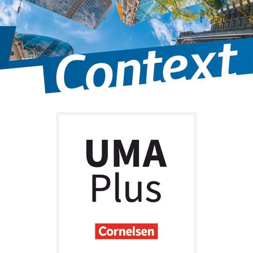 Context - Unterrichtsmanager Plus - mit Download für Offline-Nutzung