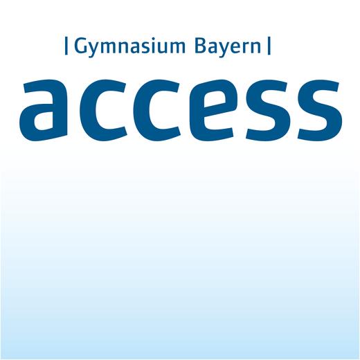 Access - Vokabeltrainer-App: Wortschatztraining - 6. Jahrgangsstufe