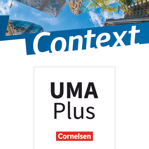 Context - Unterrichtsmanager Plus online
