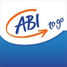Abi to go - Vokabeltrainer-App: Wortschatztraining