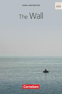 Cornelsen Senior English Library - The Wall - Textband mit Annotationen - Ab 11. Schuljahr
