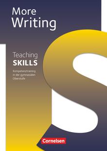 Teaching Skills - Sekundarstufe II