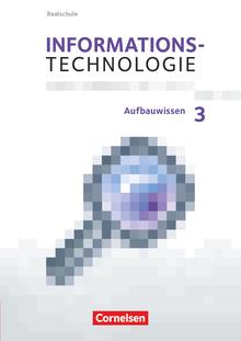 Informationstechnologie - Realschule Bayern