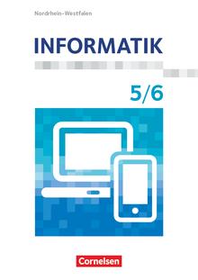 Informatik - Nordrhein-Westfalen