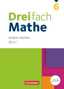 Dreifach Mathe